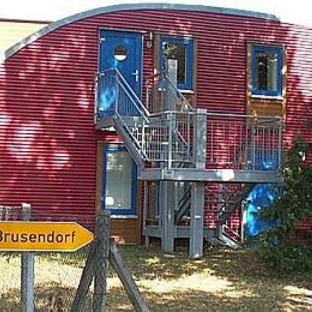 Brusendorf